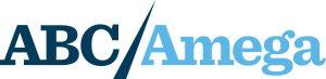ABC-Amega logo